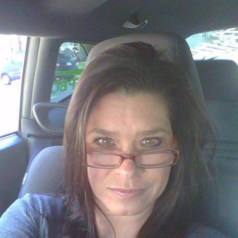 Kelly Lynn M.
