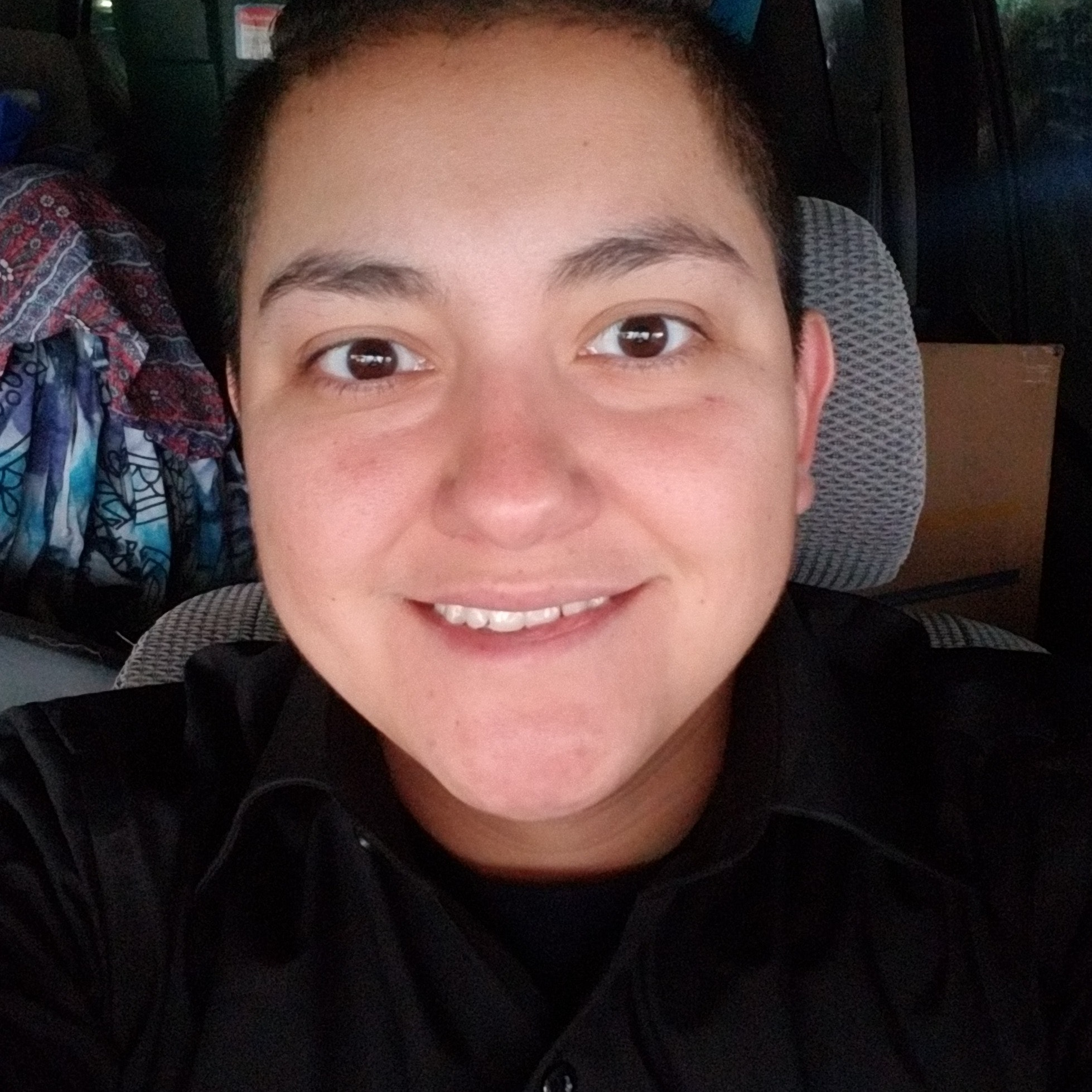 Emillia J.