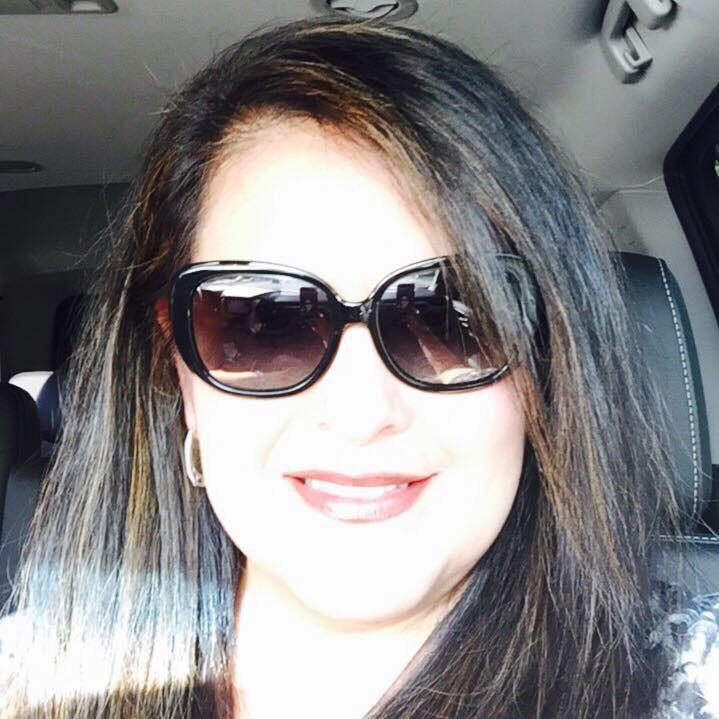 Norma Lisa R.