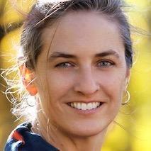 Jane M.
