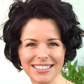 Katie W C.