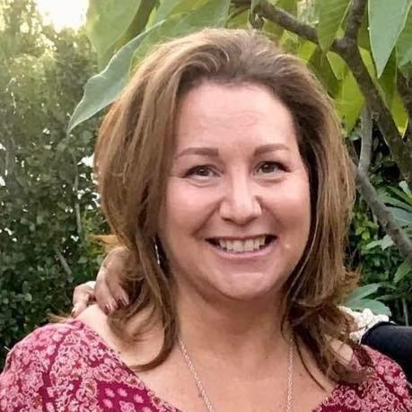 Cathy F.