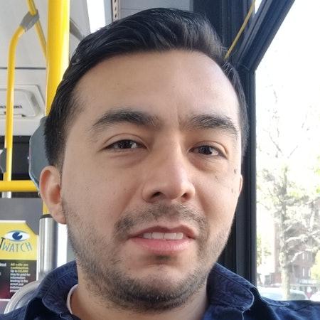 Federico J.