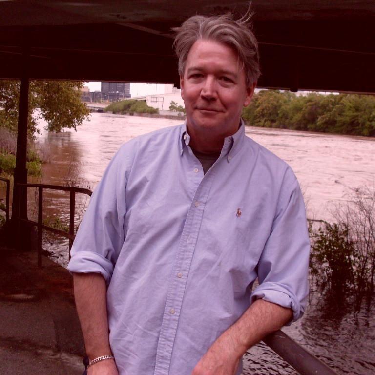 Jim A.