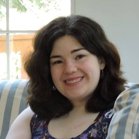 Amanda K.