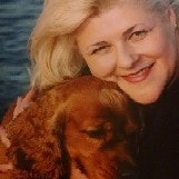 Donna Marie R.