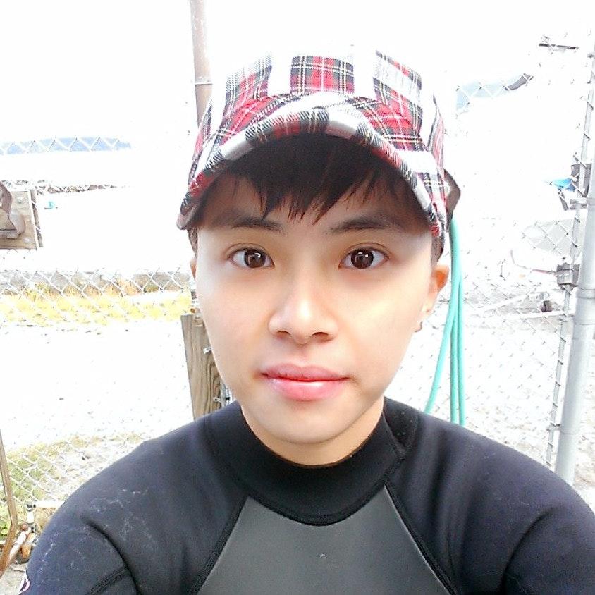 Pei-Yu H.