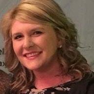 Katelynn N.