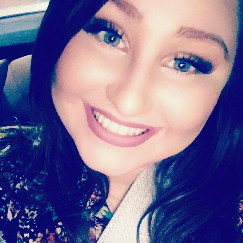 Samantha P.