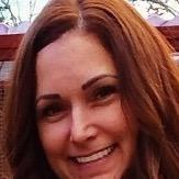 Tara N.