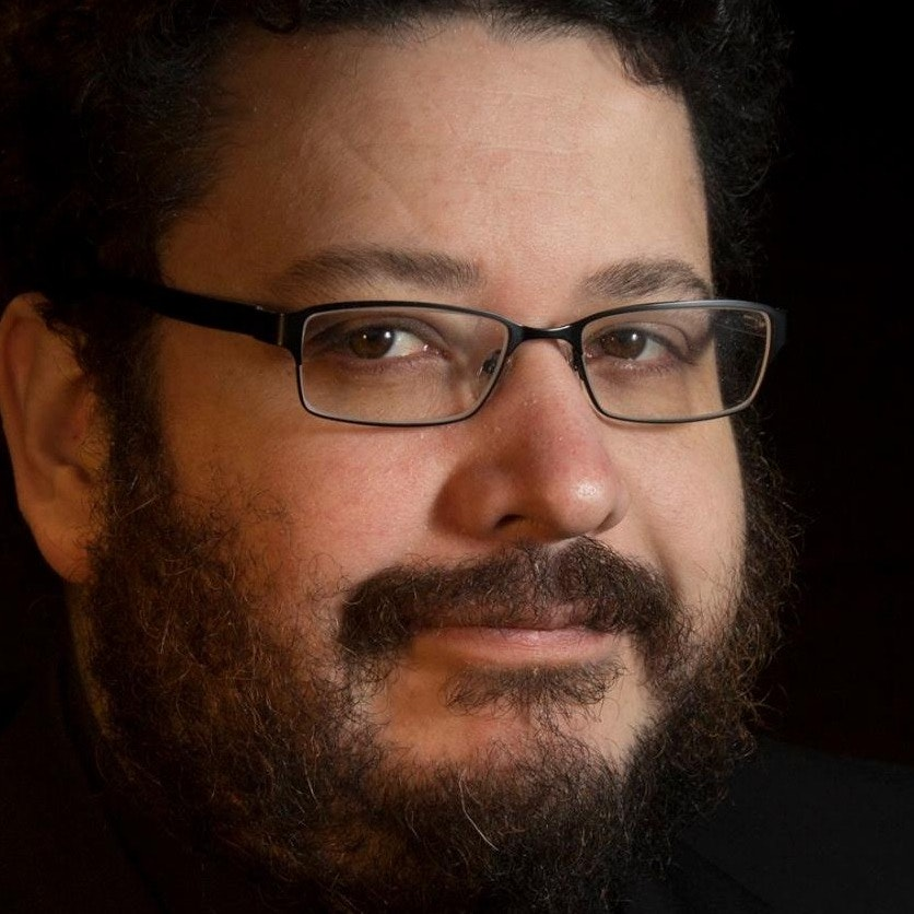 Pablo C.