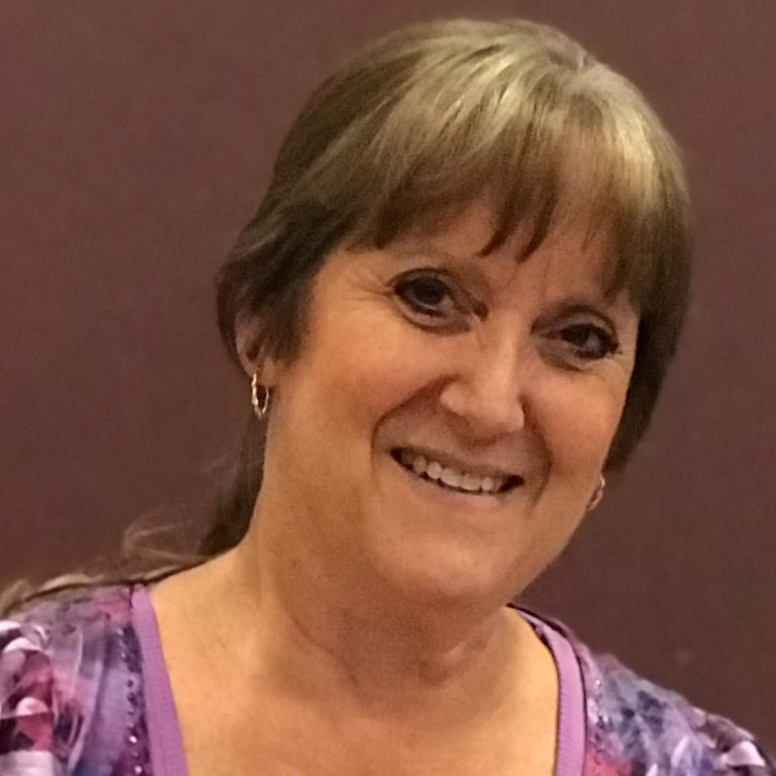 Paula N.