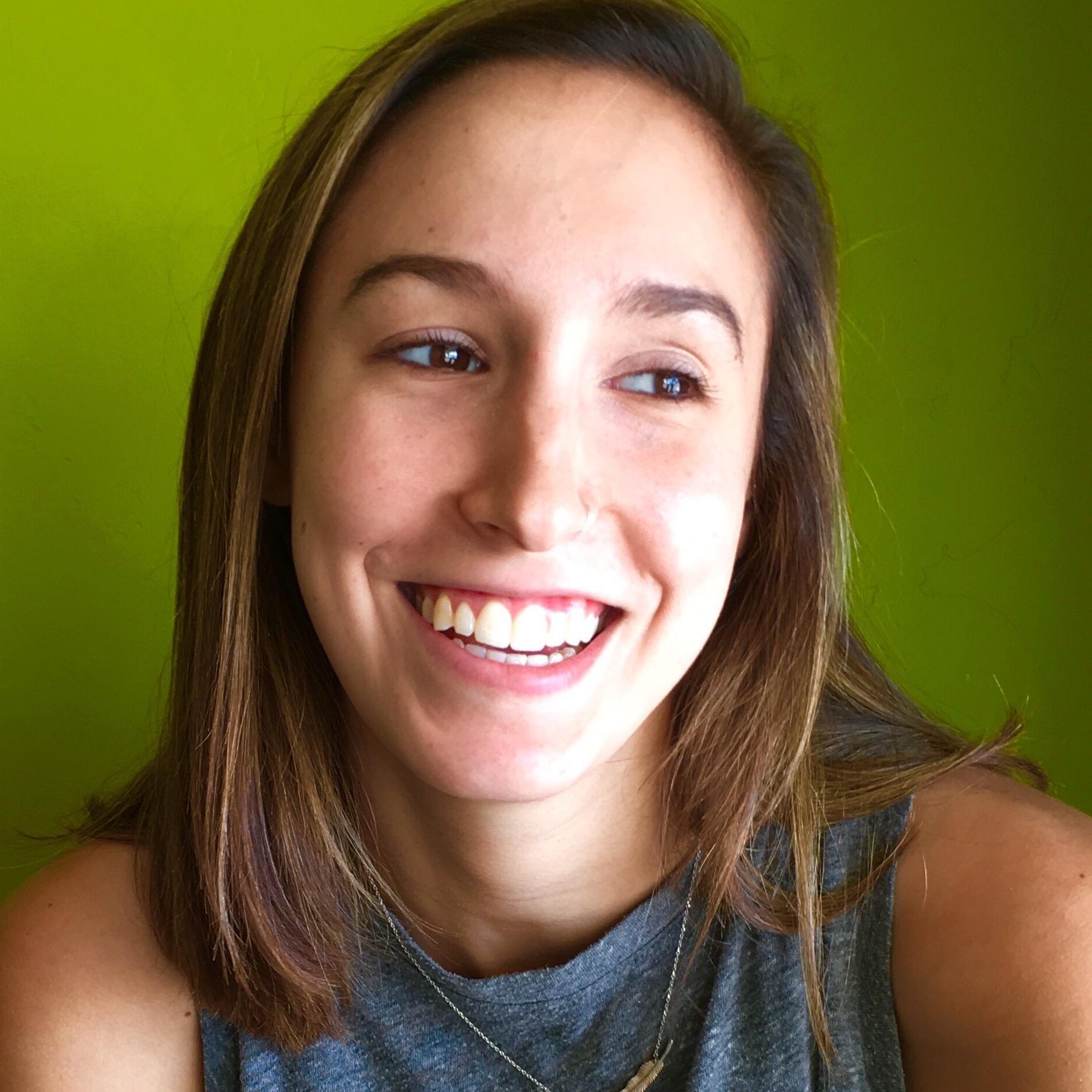 Melanie H.