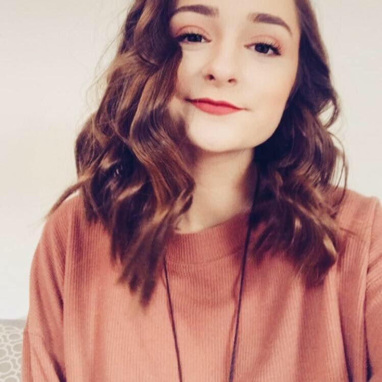 Tara P.