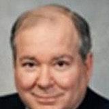 William W.