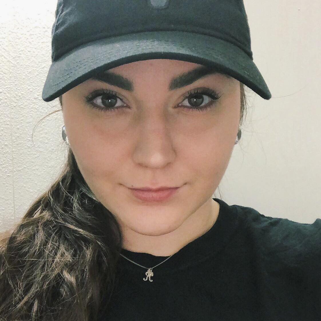 Bianca M.