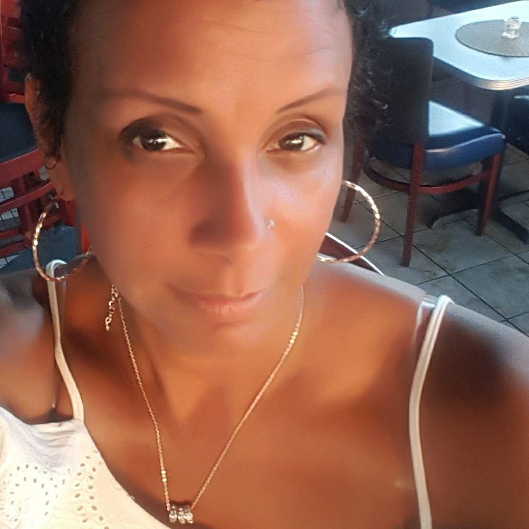 Kirsten B.