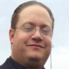 Travis P.