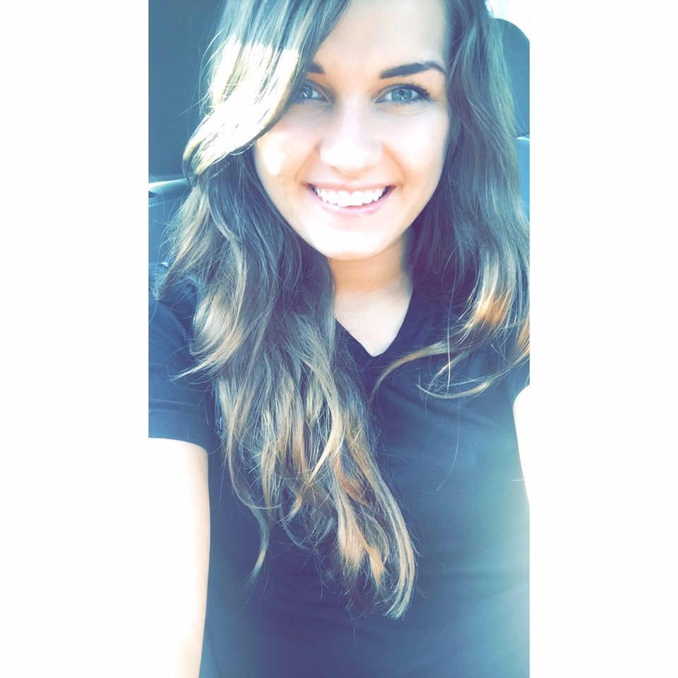 Lexy D.