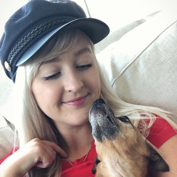 Josefine's dog day care