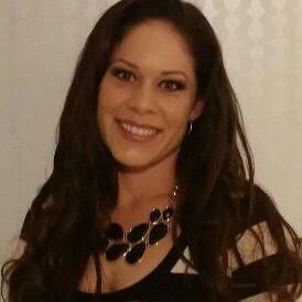 Veronica P.