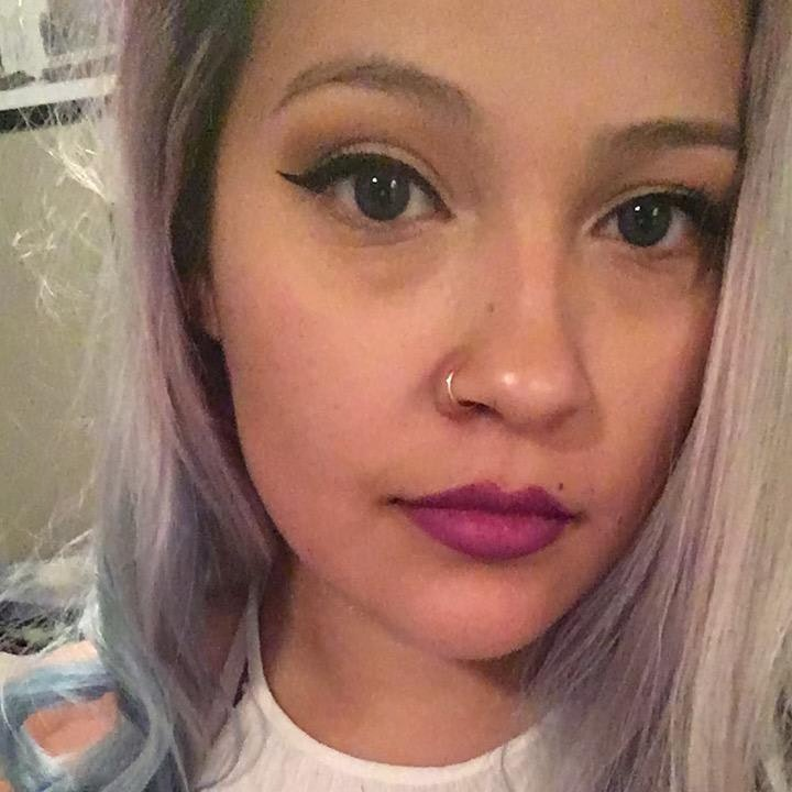 Bianca N.