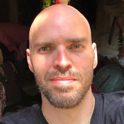 Jeremy P.