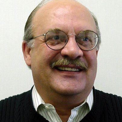 Bob N.