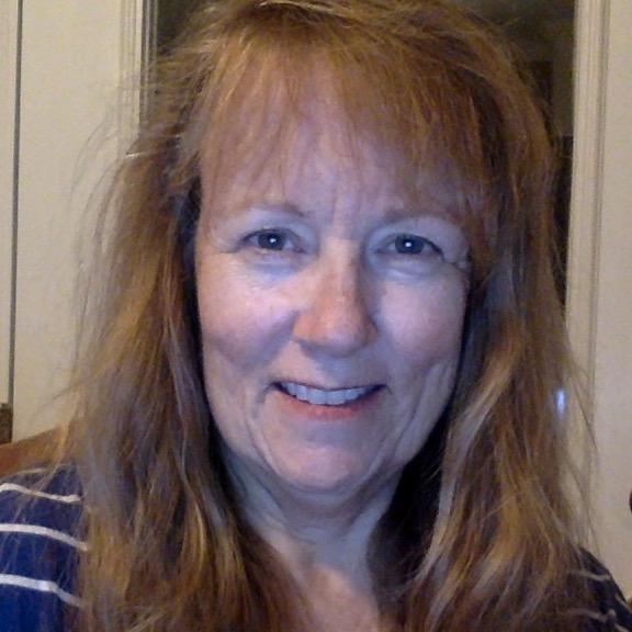 Beth W.
