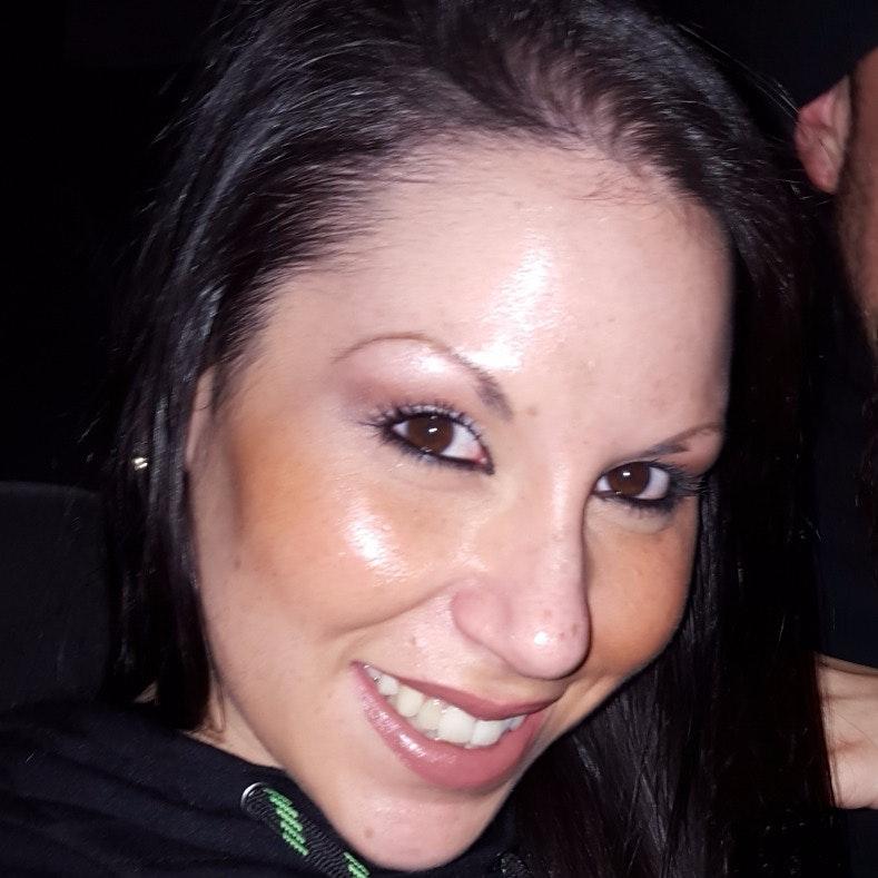 Ashley D.