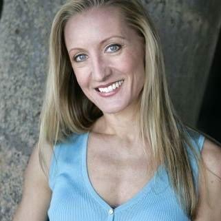 Susannah W.
