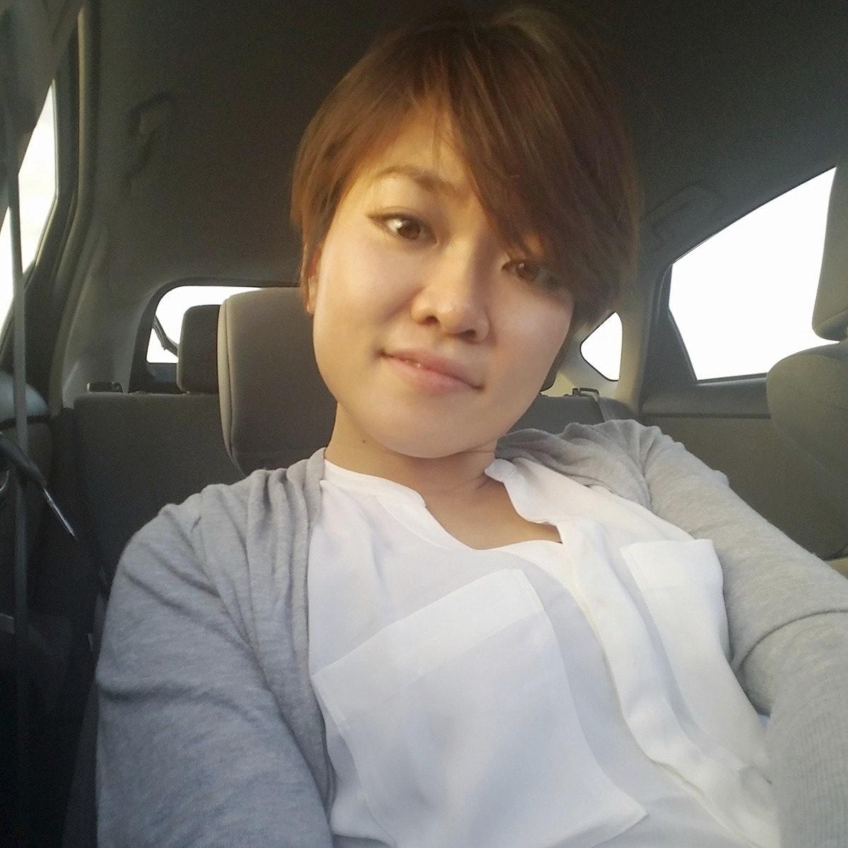 Eunchong K.