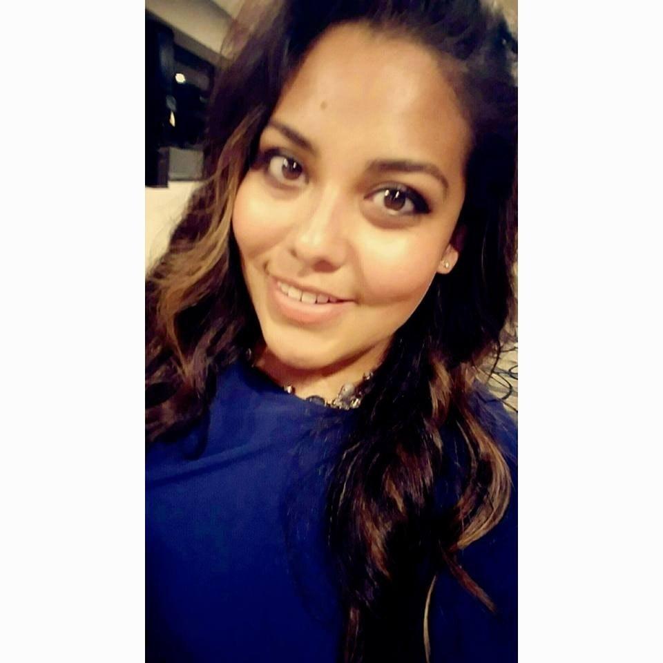 Priscilla N.