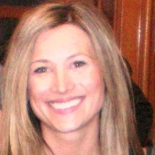 Kaitlin W.