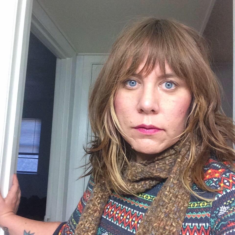 Meredith L.