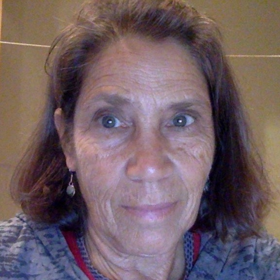 Patricia C.