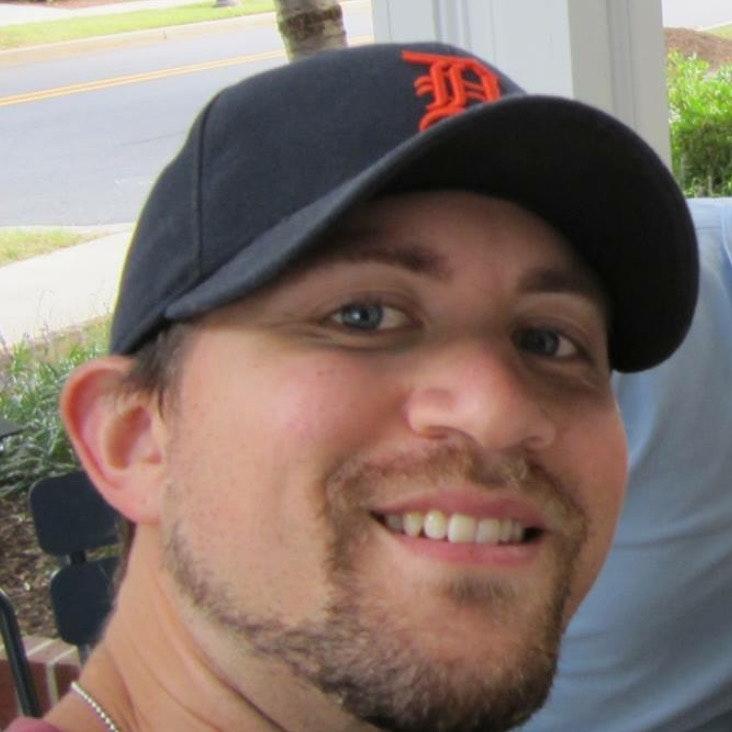 Brad V.