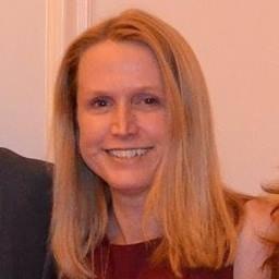 Marilee D.