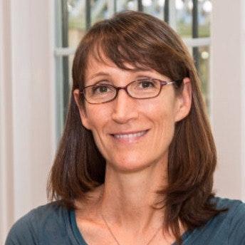 Jeanette I.
