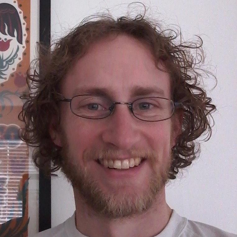 Brian Z.