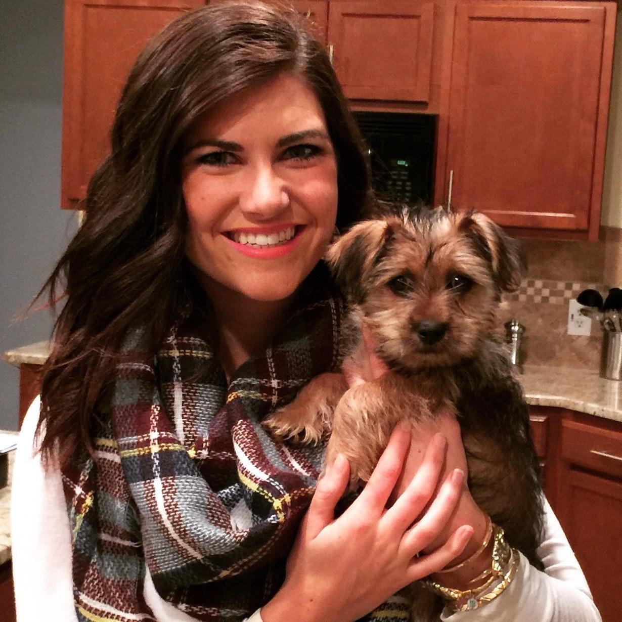 Brooke S.