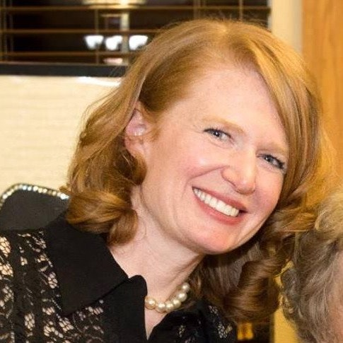 Nicolle R.