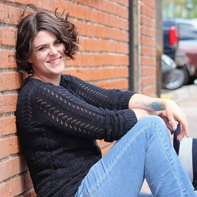 Kate F.