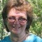 Patti K.