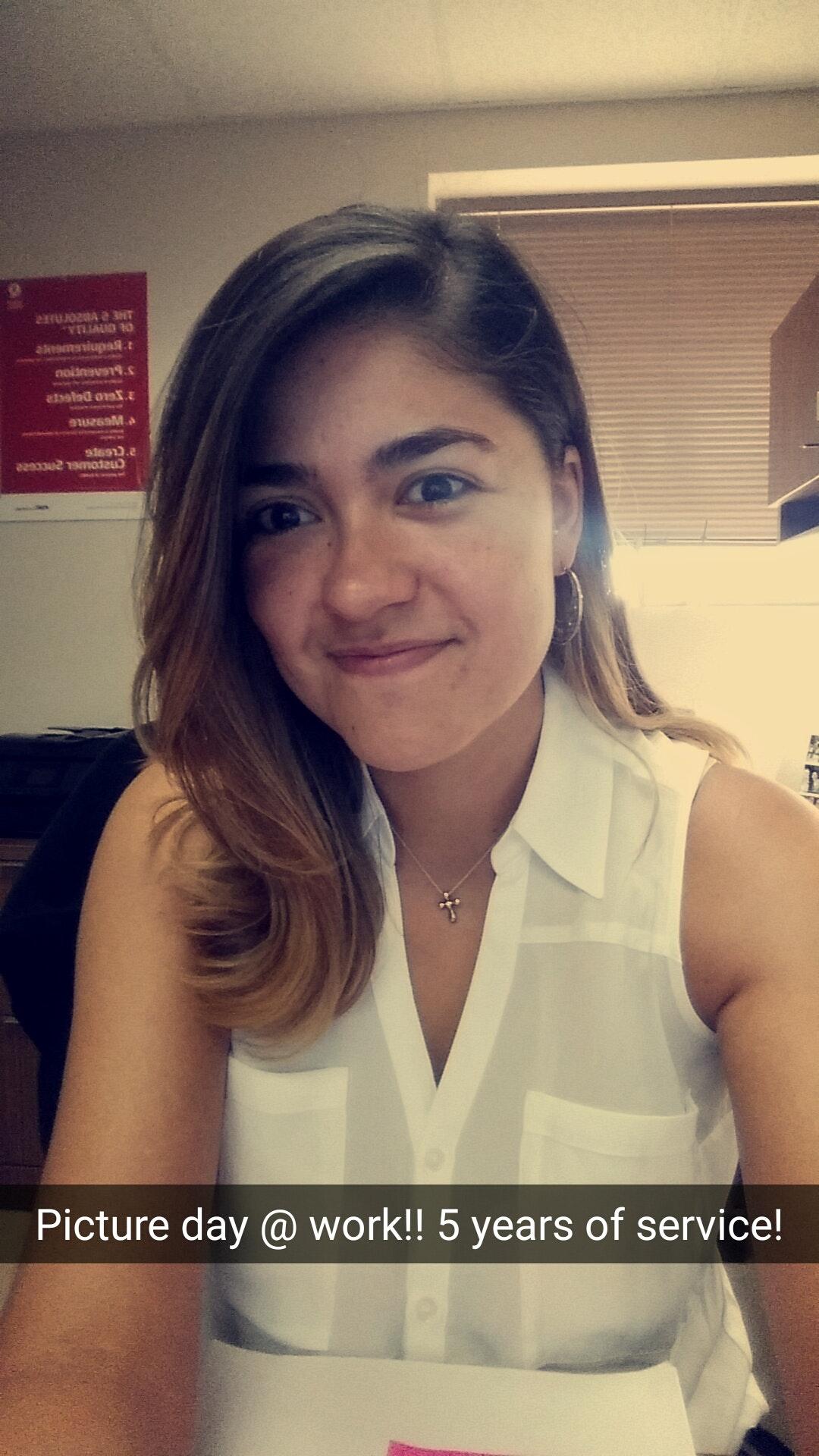 Griselda B.