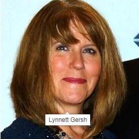 Lynnett G.