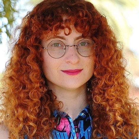 Renée R.