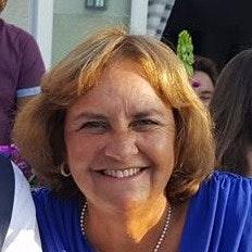 Diana A.