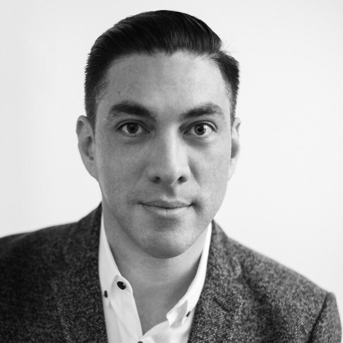 José Manuel M.