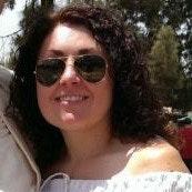 Silvana E.